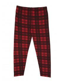 Younger Girls Tartan
