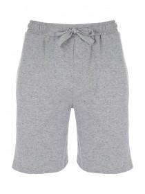Mens Lounge Short