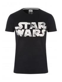 Mens Star Wars T-Shirt