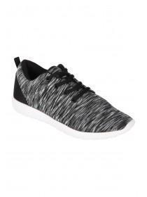 Womens Runner Shoe