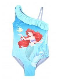 Younger Girls Ariel Swimsuit