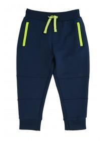 Younger Boys Tricot Joggers