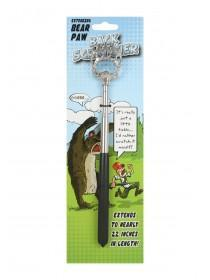 Mens Back Scratcher