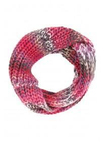 Older Girls Multi Twist Snood