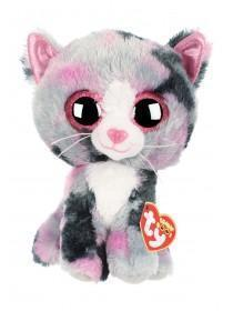 TY Beanie Baby Plush - Lindi the Cat