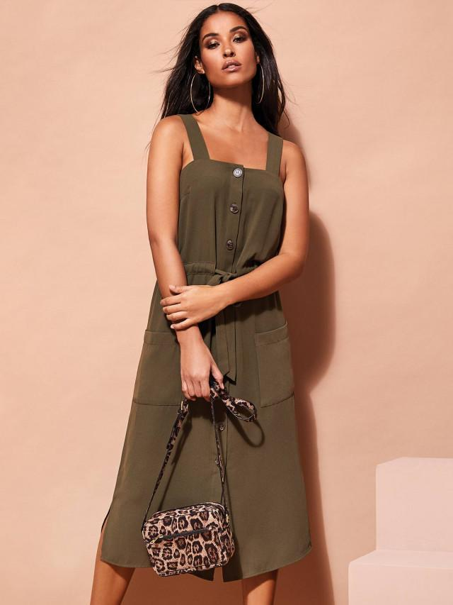 ad6bac784 Dresses for Women | Going-Out & Day Dresses | Peacocks