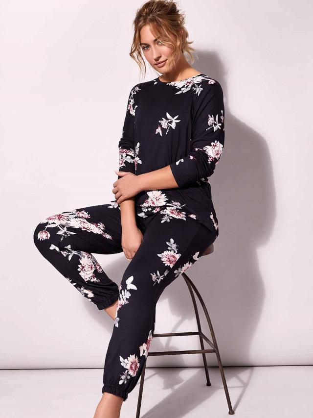 100% top quality 50% off online retailer Mix & Match Pyjamas - Pyjamas - NIGHTWEAR - WOMENS   Peacocks