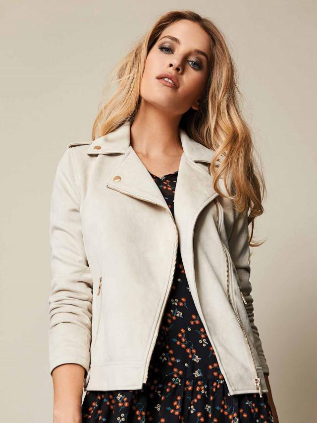 a1d61a5ef Women's Coats and Jackets | Peacocks