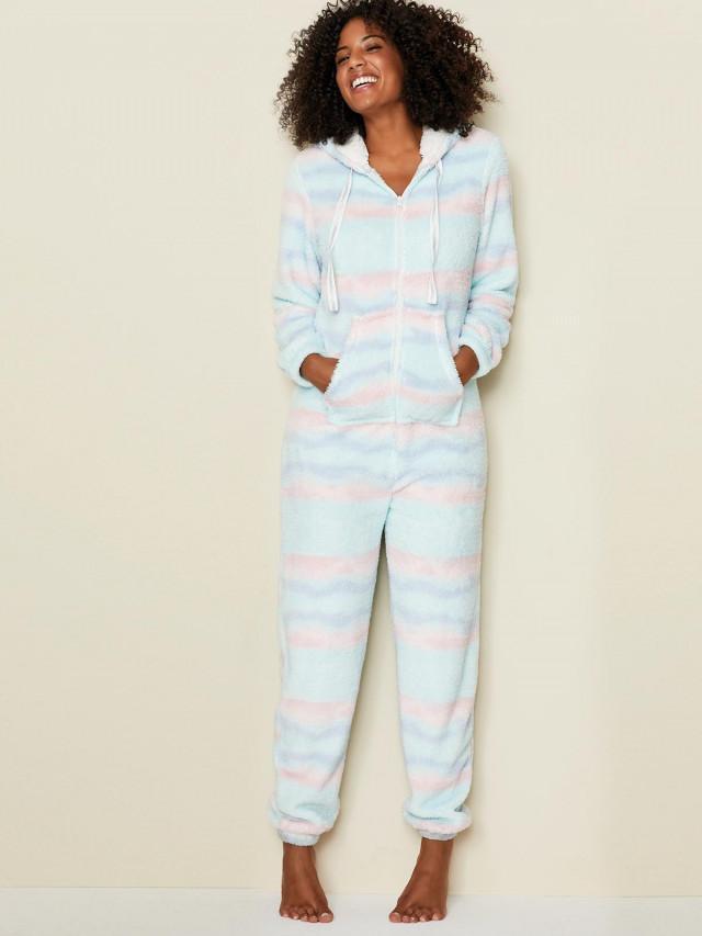 select for newest hot new products On Clearance Pyjamas for Women   Women's Nightwear & Sleepwear   Peacocks