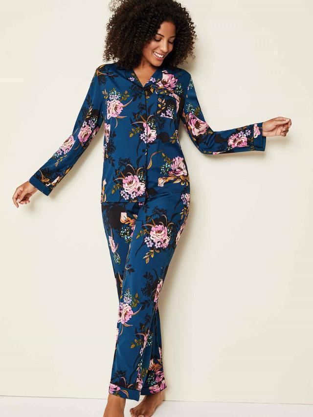 shop for how to get fashion style Pyjama Sets   Ladies Pyjamas   Peacocks