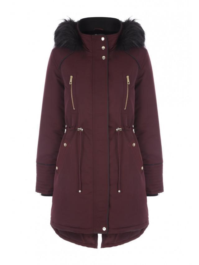b3a09acce Women's Coats and Jackets | Peacocks
