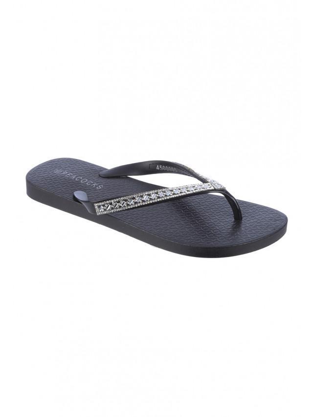 37727c9d37c4f Flip Flops - Shoes - WOMENS   Peacocks
