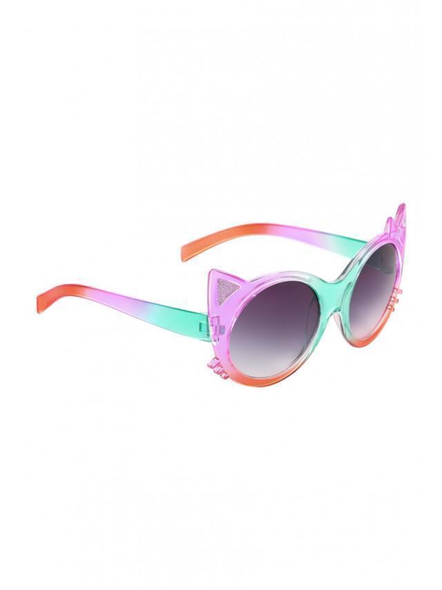 d8413ca96 Girls' Accessories | Sunglasses, Hats & Headbands | Peacocks