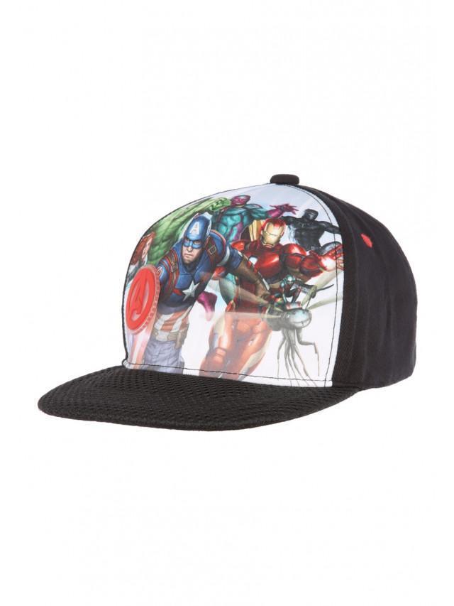 69adb8deb Boys' Accessories   Hats, Sunglasses & Bags   Peacocks
