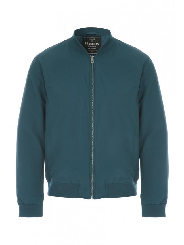 8cbbbc4b5 Men's Jackets & Coats | Peacocks