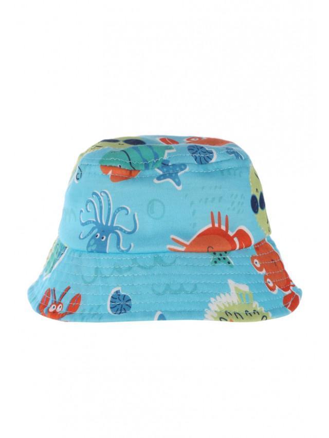 6c1f7a286 Boys' Accessories   Hats, Sunglasses & Bags   Peacocks
