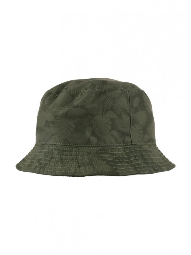 34b1db5ba Men's Hats | Men's Caps | Peacocks