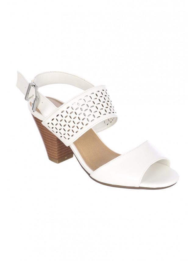 7de46626 Women's Sandals | Wedge, Flat & Block Heel | Peacocks