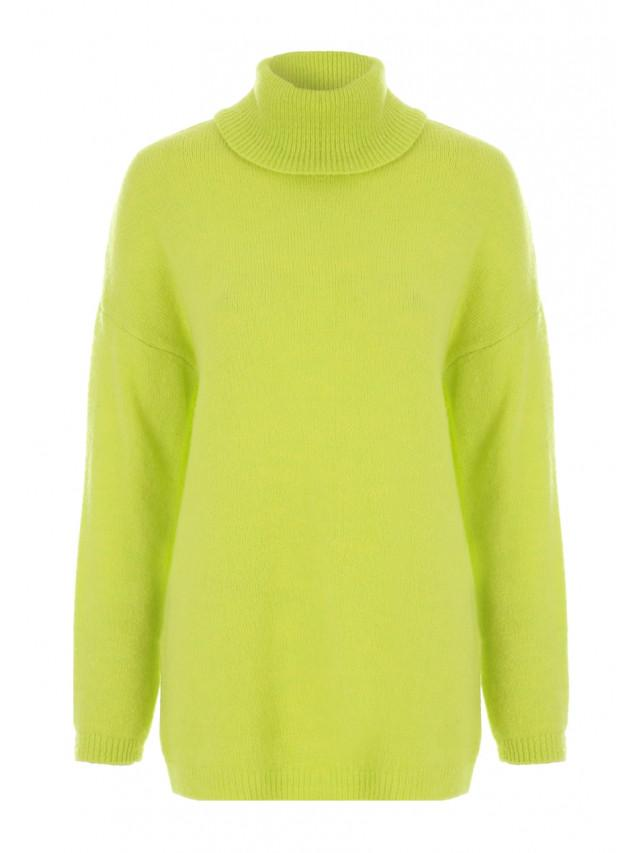 4d64b1d5ce8 Women's Jumpers - Knitwear | Peacocks | Peacocks