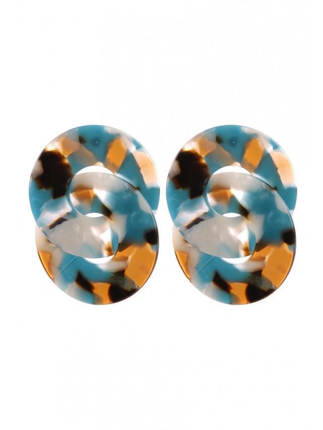 3266f6a62aa59 Women's Fashion & Statement Jewellery | Peacocks