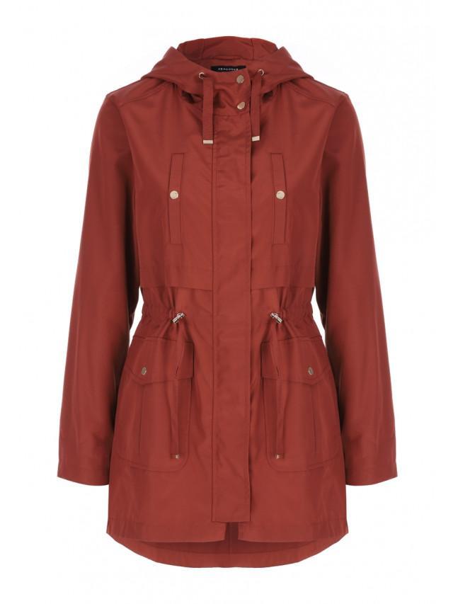 c9c592d09 Women's Coats and Jackets | Peacocks