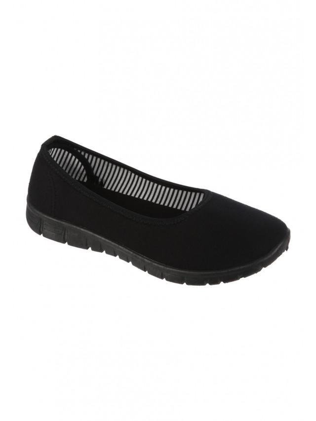 6eda298a7fcad Women's Flat Shoes, Ballet Pumps & Loafers | Peacocks