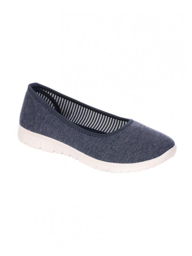 80a7bb678edba Women's Flat Shoes, Ballet Pumps & Loafers | Peacocks