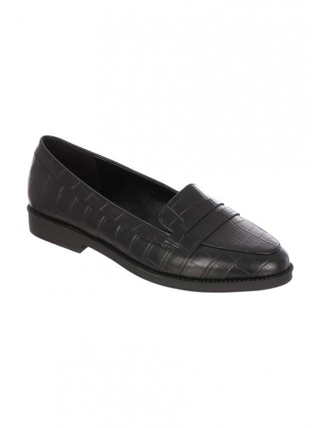 118f2b50c8c88 Shoes for Women   Women's Shoes Online   Peacocks