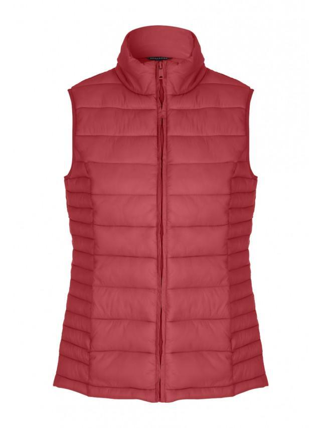 484a1d18d79 Women's Jackets | Peacocks | Peacocks