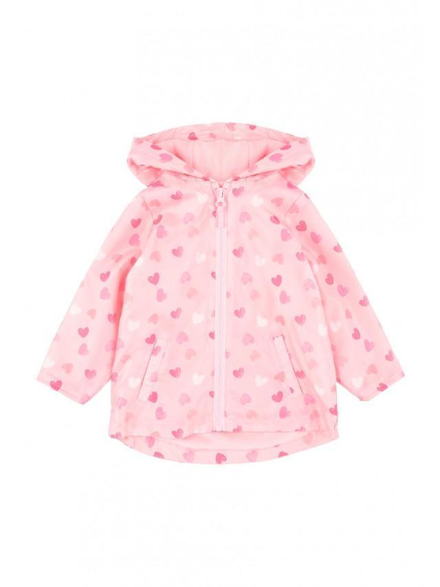 b0678c0379f Girls Coats & Jackets | Peacocks