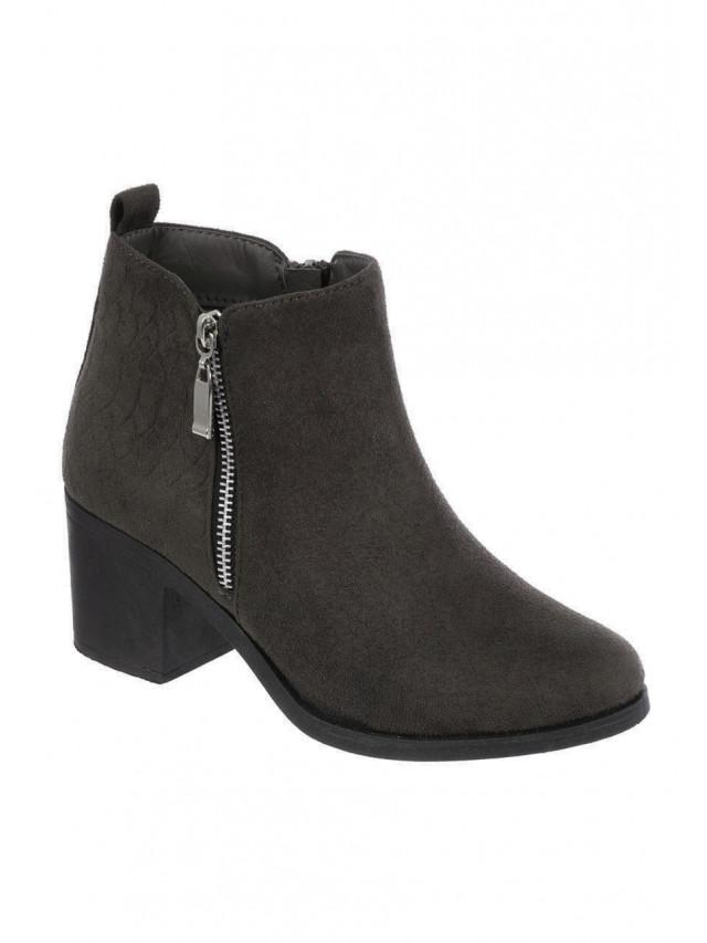 bfffc004c2a Women's Boots | Ankle, Heeled & Flat Boots | Peacocks