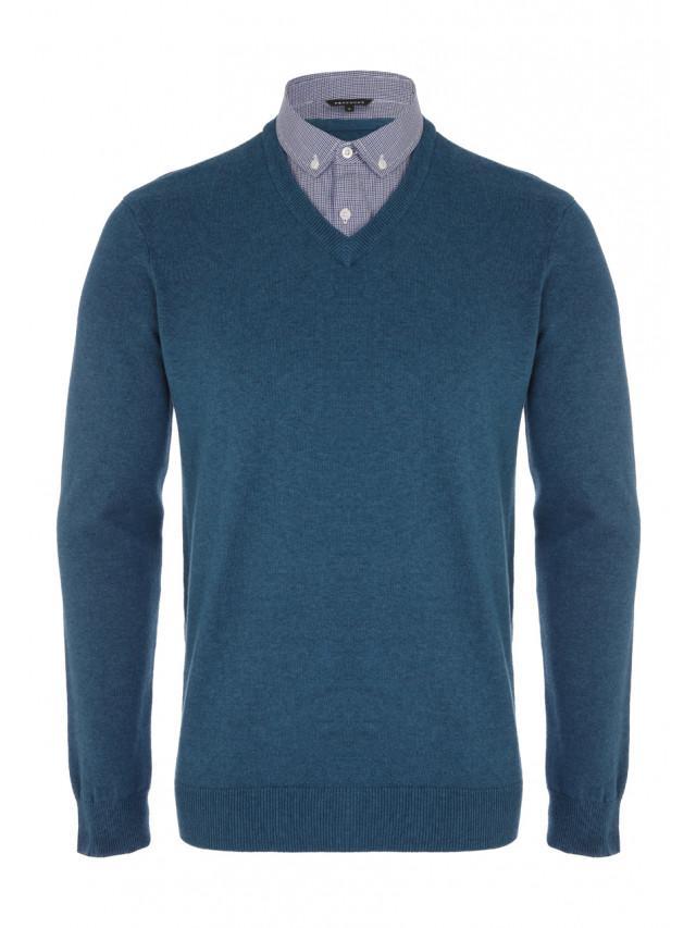 on sale famous designer brand most popular Men's Knitwear   Peacocks