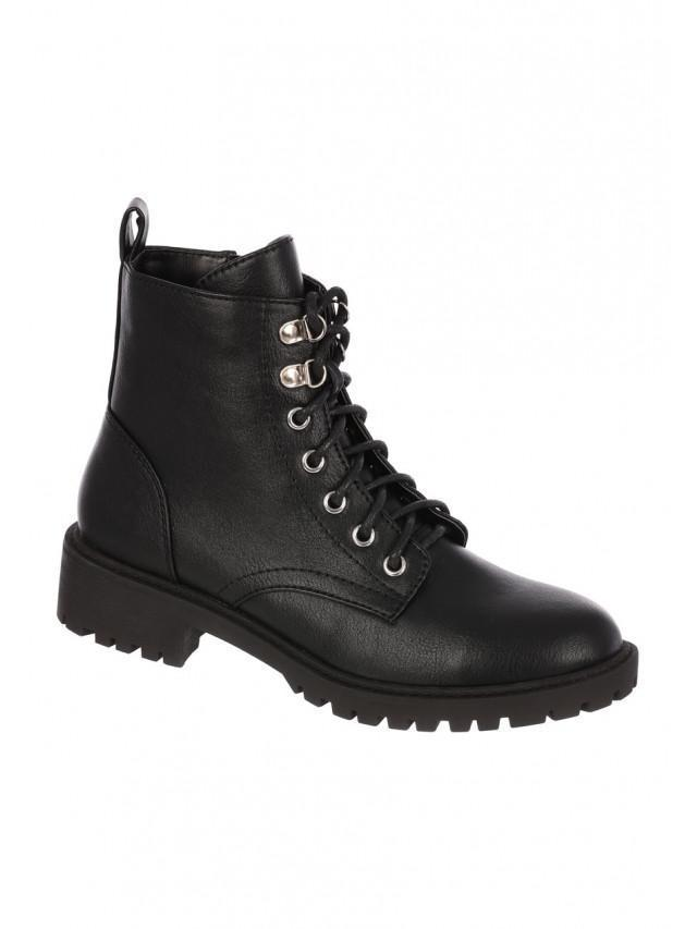 022f59c1581 Women's Boots | Ankle, Heeled & Flat Boots | Peacocks