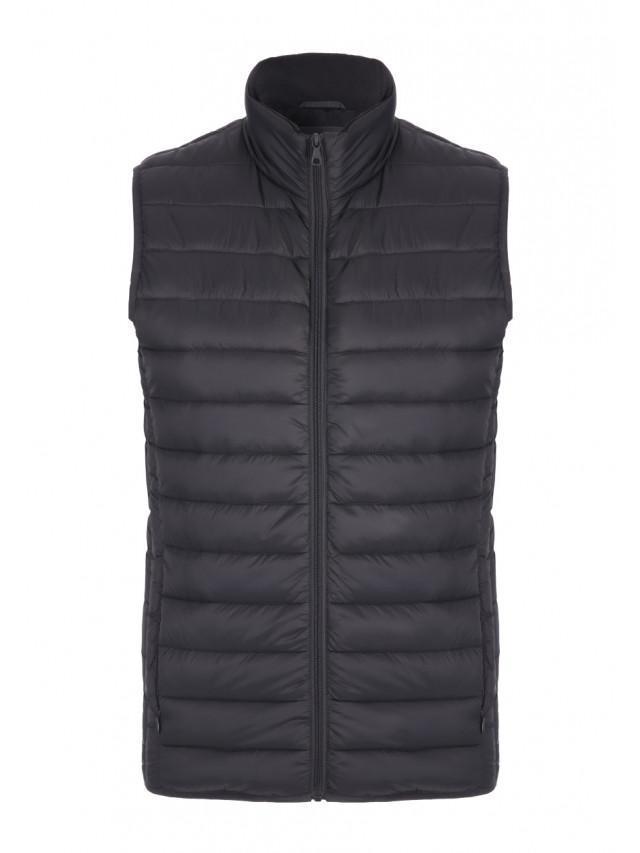 7349b45fe Men's Jackets & Coats | Peacocks
