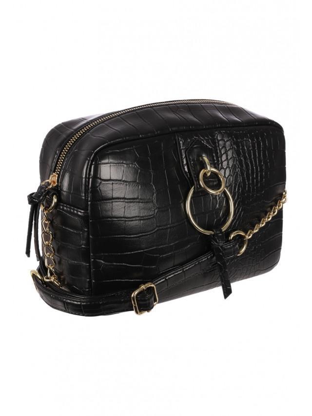 b45fd645c691 Handbags for Women | Backpacks & Shoulder Bags | Peacocks