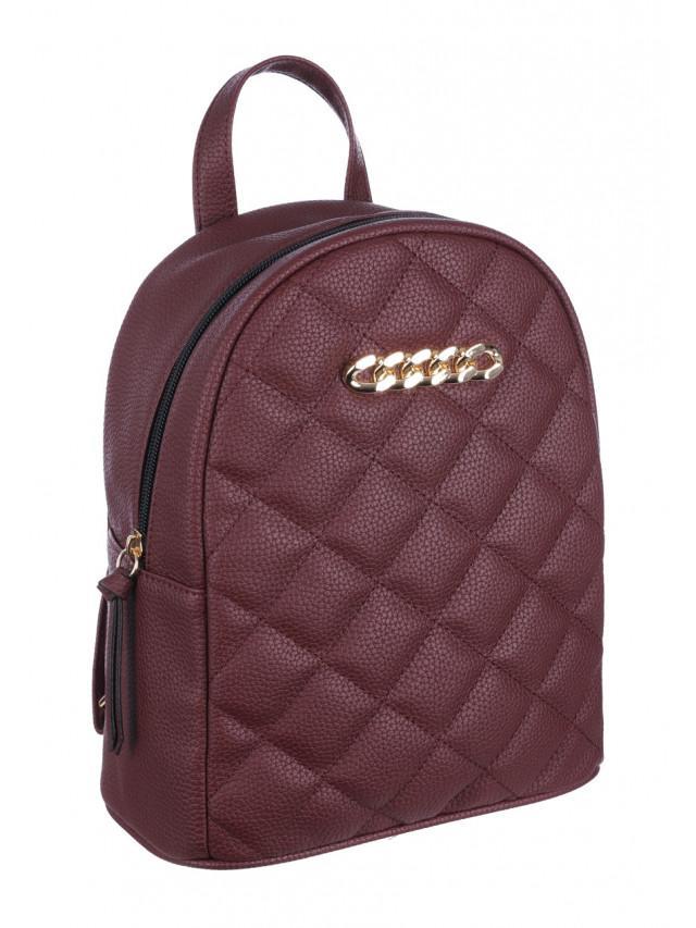 7d4107e2663 Rucksacks - Bags - Bags & Accessories - WOMENS | Peacocks