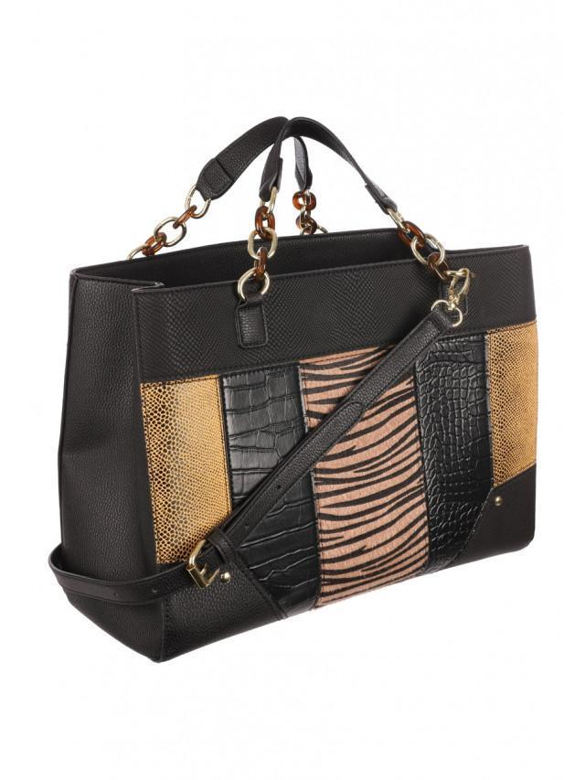 d3ad686088a Handbags for Women | Backpacks & Shoulder Bags | Peacocks