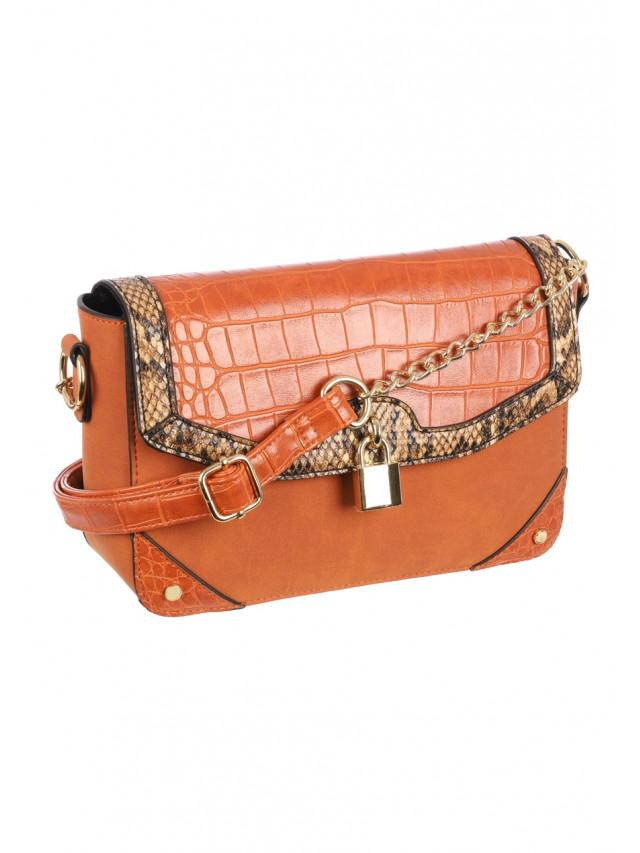 6f71f92dd64 Handbags for Women | Backpacks & Shoulder Bags | Peacocks