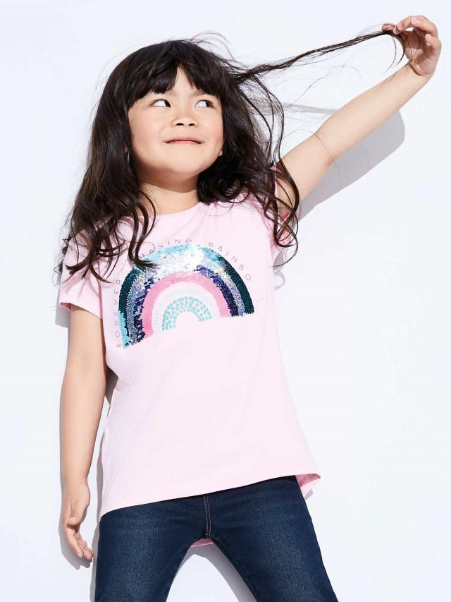ffb08adfe2 Little Girls Clothes | 1 - 6 Years | Peacocks