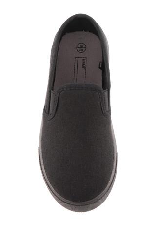 Boys' Shoes | Smart, Canvas \u0026 Slip-On