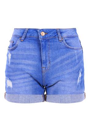 Shorts for Women | Ladies' Shorts | Peacocks