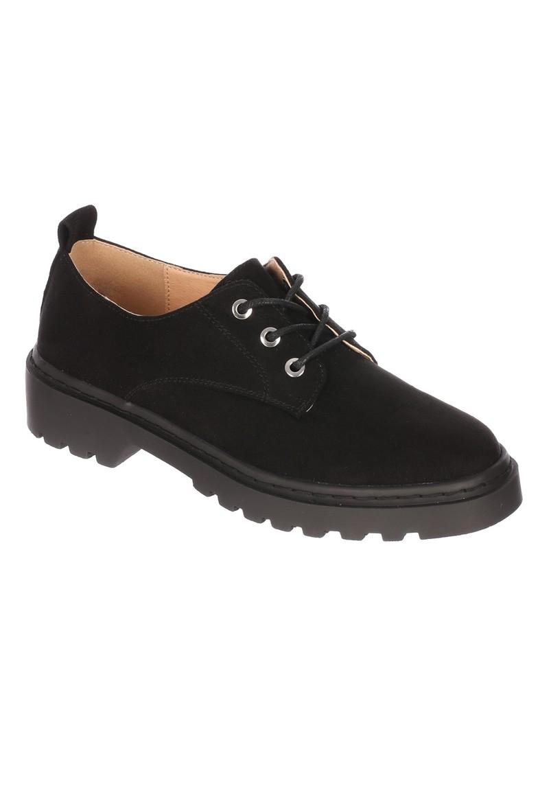 school shoes older girls